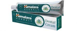 Himalaya pasta za zube
