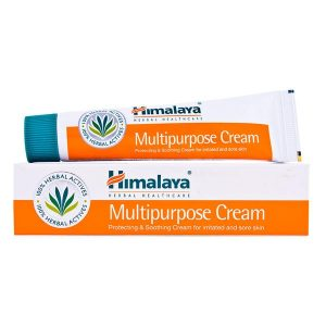 Multipurpose-Cream