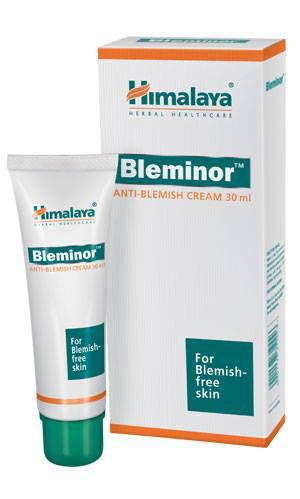 bleminor