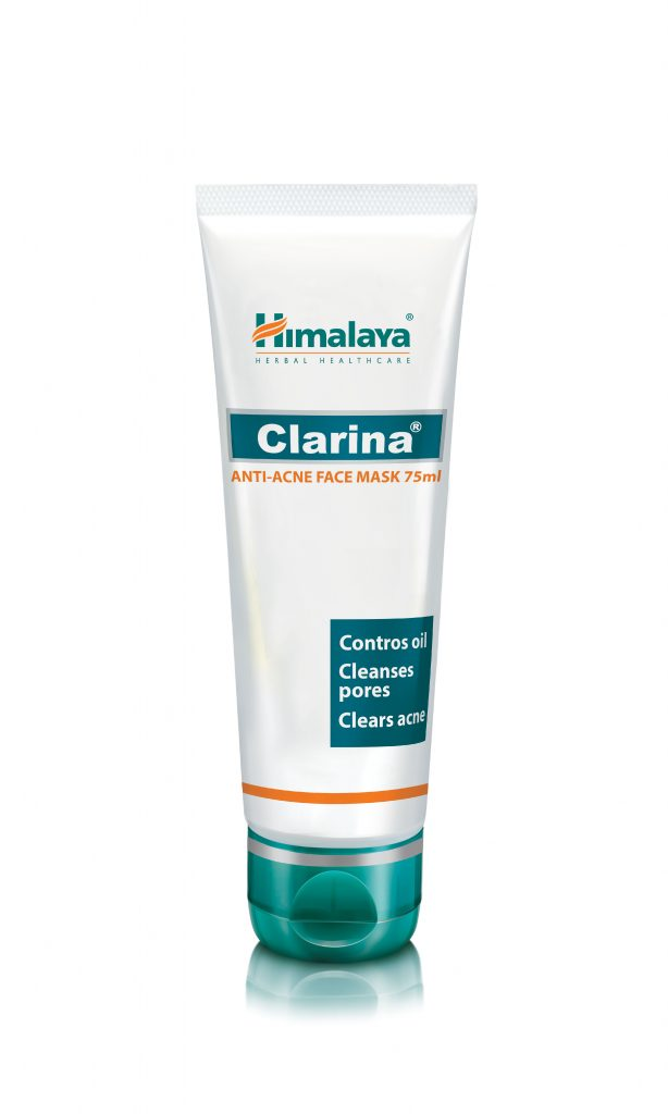 clarina_anti_acne_face_mask
