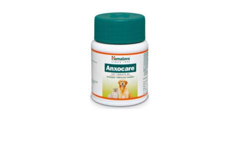 Anxocare® – tablete 60 kom